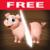 Farm Ninja app for free