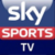 Sky Sports TV app for free