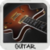 Guitar Wallpapers by Nisavac Wallpapers app for free