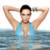 Sexy and Hot Girl Live Wallpaper icon