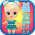 Baby Dress Up app for free