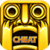 Temple Run Cheats Codes icon