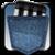 Pocket Piano Tile icon