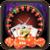 Vegas Casino Free icon
