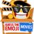 Guess That Emoji - Movie Quiz icon