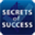great success quotes 2 icon