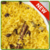 Rice recipes food app for free