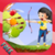 RICO Fruit Archery icon