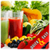 Fat Busting Juicing Recipes app for free