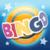 William Hill Bingo icon