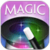 Magic tricks app         app for free