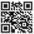 My PIN Barcode for BBM icon