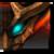 Magic Crystal Lite icon