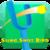 Sling Shot Bird Flying Game app for free