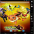 Best Pokemon Wallpaper HD icon