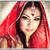 Hindi Ringtones app for free