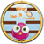 Bird Tap And Jump icon