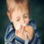 Cure for Common Cold app for free
