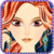 Girls Makeup Salon icon
