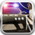 Police Car Chase Simulator 3D app for free
