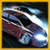 Mexico Car Rundown icon