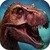 Grand Dino Auto Wild Hunting app for free