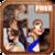 Gorgeous Deepika Jigsaw icon