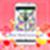 Screen lock  pics icon