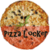 The Pizza Locker app for free