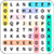 Word Search HD Free app for free
