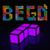 Gimbot Begolo app for free