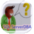 SQL Server DBA Interview Questions app for free