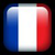 All Newspapers of France-Free app for free