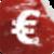 EuroExchange app for free