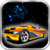 Speed Car Race  icon