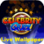 Celebrity Quiz Live Wallpaper icon