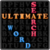 Ultimate Word Search by WAZUMBi icon