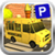 Icecream Van Parking Simulator app for free
