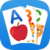 ABC for kids  learn Alphabet app for free