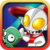 Noah Ultraman Puzzle icon