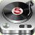 DJ Studios Music Mixer app for free