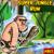 Super Jungle Run Pro icon