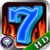 Slot Diamond HD icon