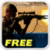Warzone Getaway Counter Strike app for free