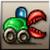Arcade Park vol 2 icon