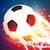 Football iOS icon