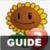 Plants  vs  Zombies  Cheat icon