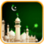 Islamic Education app for free