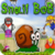 Little Snail Bob app for free