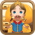 Royal Baby Tooth Problems icon